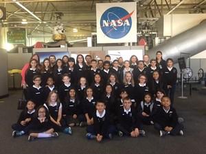 NASA TRIP .JPG