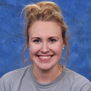 Lara Zahn's Profile Photo