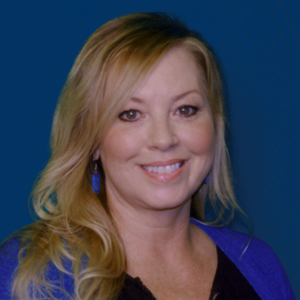 Lisa French's Profile Photo
