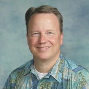 Matt Karcher's Profile Photo
