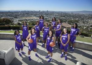 Girls Basketball Team 2015-2016 (2).jpg