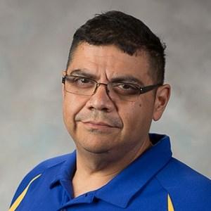 Dr. Abelardo Mendietta, Ed.D.'s Profile Photo