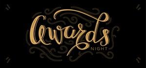 Awards Night.jpg