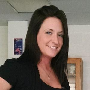 Cecilia Ogle's Profile Photo