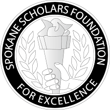 spokane scholars.png