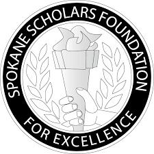 Mead SD Spokane Scholars 2017 Nominees Featured Photo