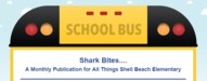 School Bud image