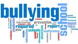 antibullying-wallpaper.jpg