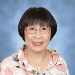 Wen-Lin Chuang's Profile Photo