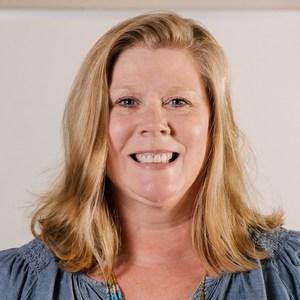Patty Lowell's Profile Photo