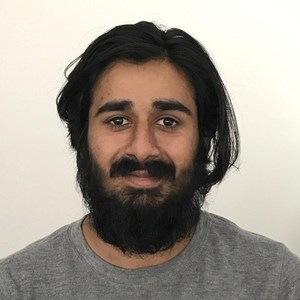 Yudhisthter Kakar's Profile Photo