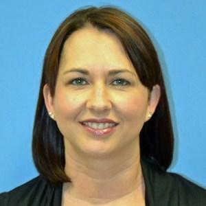 D'Lynn Reed's Profile Photo