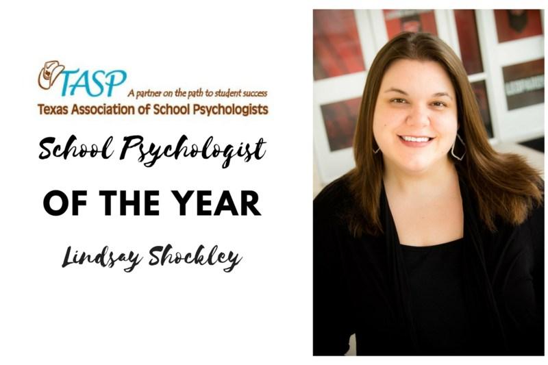 Lindsay Shockley