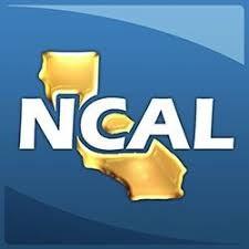 ncal.jpg
