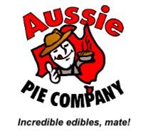 Aussie Pie Company
