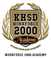 Workforce Academy Logo