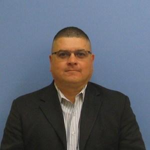 Jesse Hinojosa's Profile Photo