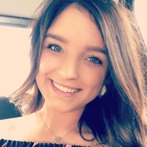 Shelbie Reid's Profile Photo