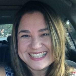 Christina Acevedo's Profile Photo