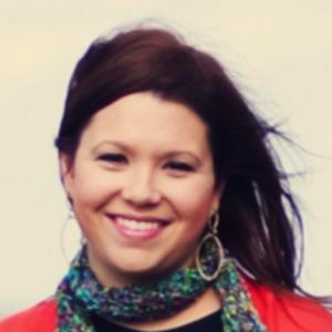 Megan Niemtschk's Profile Photo