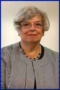 Linda E. Hyslop
