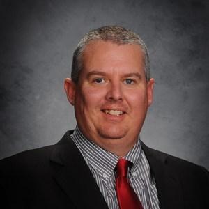 Jason Jamison's Profile Photo
