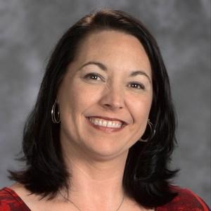 Paula Hart Rodas's Profile Photo