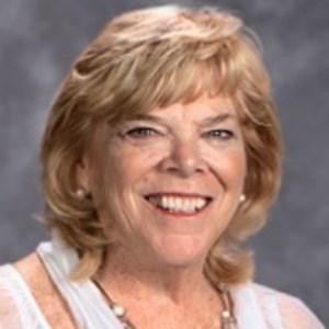 Denise Hamaguchi's Profile Photo