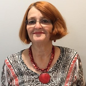 Jo Anne Heisterkamp's Profile Photo