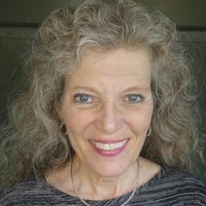 Carole Rowden's Profile Photo