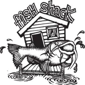 Fish Shack.png