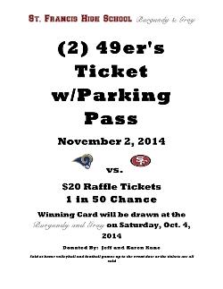 2014 B_G 49ers Raffle Tickets.jpg