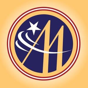 American Academy Communications's Profile Photo