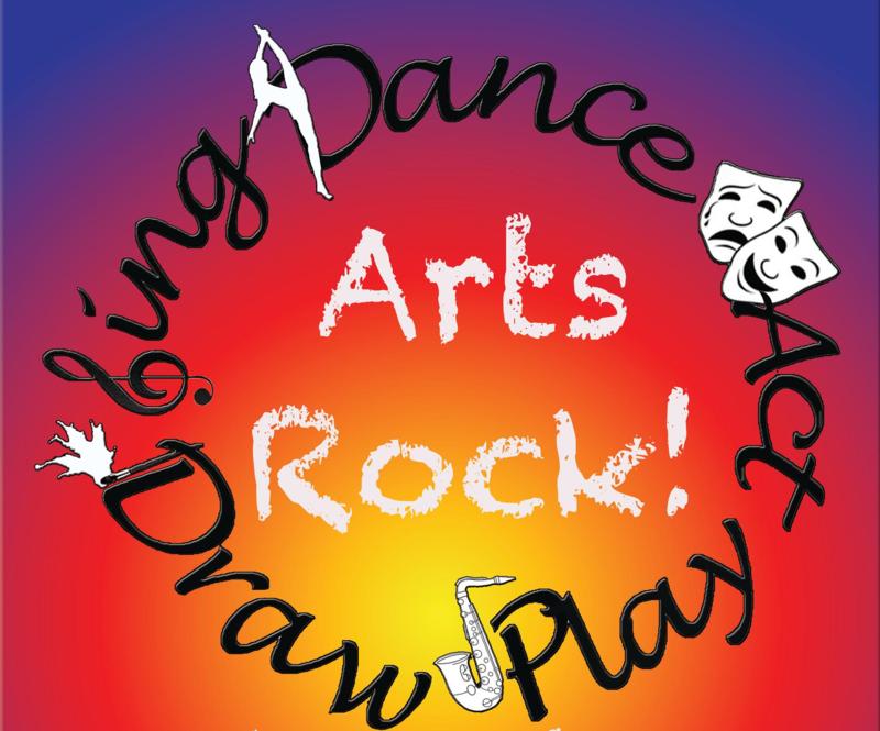 ARTS Rock!
