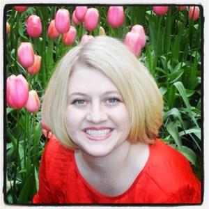 Tricia Brown's Profile Photo