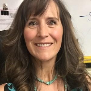 Anita Hinger's Profile Photo