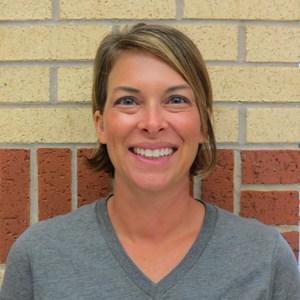 Liz Dillon's Profile Photo