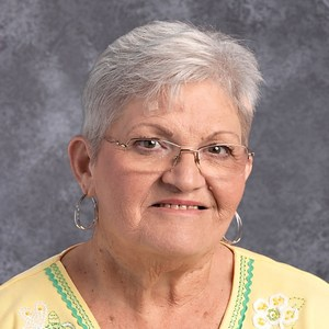 Glenda Whitaker's Profile Photo