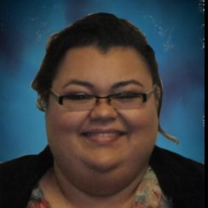 Rosemarie Colon's Profile Photo