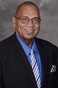 Tommy Wilson Sr., Board Member