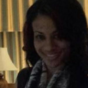 Saundria Jackson's Profile Photo