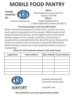 Mobile food pantry sheet 12.20.2017.jpg