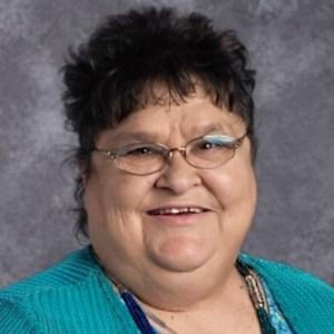 Rhonda Lock's Profile Photo