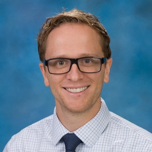 Joe Cales's Profile Photo