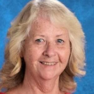 Jennifer Presley's Profile Photo