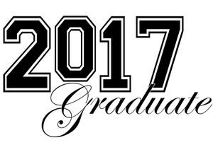 Graduation Logo.png