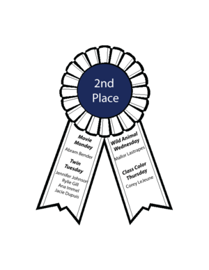 2nd-place.png