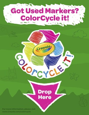 ColorCycle Drop Here Poster.jpg