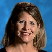 Cindy Burns's Profile Photo