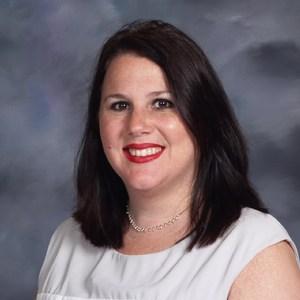 Leslie Lovell's Profile Photo